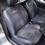 c11 4 150x150 - Renault Clio RENAULTSPORT V6 3.0 3dr
