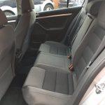 c12 150x150 - Volkswagen Golf 3.2 V6 R32 Hatchback 4MOTION 5d