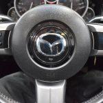 c14 150x150 - Mazda MX5 1.8i 2dr