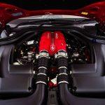 c15 150x150 - Ferrari California 4.3 2dr