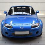 c2 4 150x150 - Mazda MX5 1.8i 2dr