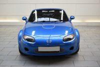 Mazda MX5 1.8i 2dr