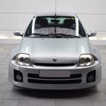 c2 5 150x150 - Renault Clio RENAULTSPORT V6 3.0 3dr