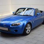 c3 4 150x150 - Mazda MX5 1.8i 2dr