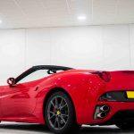 c3 6 150x150 - Ferrari California 4.3 2dr