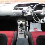 c4 150x150 - Honda Civic 2.0 i-VTEC Type R Hatchback 3d