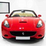 c4 5 150x150 - Ferrari California 4.3 2dr