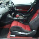 c44 150x150 - Honda Civic 2.0 I-VTEC TYPE-R GT 3d 198 BHP