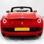 c5 5 150x150 - Ferrari California 4.3 2dr