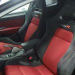 c55 150x150 - Honda Civic 2.0 I-VTEC TYPE-R GT 3d 198 BHP