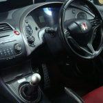 c66 150x150 - Honda Civic 2.0 I-VTEC TYPE-R GT 3d 198 BHP