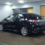 c77 150x150 - Honda Civic 2.0 I-VTEC TYPE-R GT 3d 198 BHP