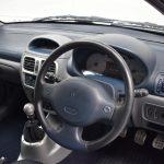 c8 4 150x150 - Renault Clio RENAULTSPORT V6 3.0 3dr