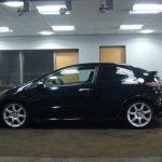 c88 1 150x150 - Honda Civic 2.0 I-VTEC TYPE-R GT 3d 198 BHP