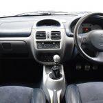 c9 5 150x150 - Renault Clio RENAULTSPORT V6 3.0 3dr