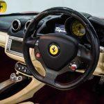 c9 6 150x150 - Ferrari California 4.3 2dr