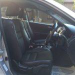 c9 7 150x150 - Honda Accord 2.0 i VTEC Type S 4dr