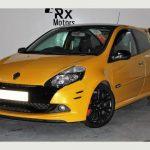 cl1 150x150 - Renault Clio 2.0 VVT Renaultsport 3dr