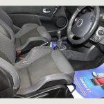 cl10 150x150 - Renault Clio 2.0 VVT Renaultsport 3dr