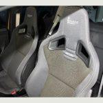 cl11 150x150 - Renault Clio 2.0 VVT Renaultsport 3dr