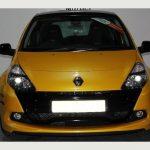 cl2 150x150 - Renault Clio 2.0 VVT Renaultsport 3dr