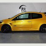 cl4 150x150 - Renault Clio 2.0 VVT Renaultsport 3dr