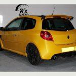 cl5 150x150 - Renault Clio 2.0 VVT Renaultsport 3dr