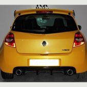 cl6 170x170 - Renault Clio 2.0 VVT Renaultsport 3dr