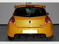 Renault Clio 2.0 VVT Renaultsport 3dr