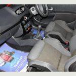 cl9 150x150 - Renault Clio 2.0 VVT Renaultsport 3dr