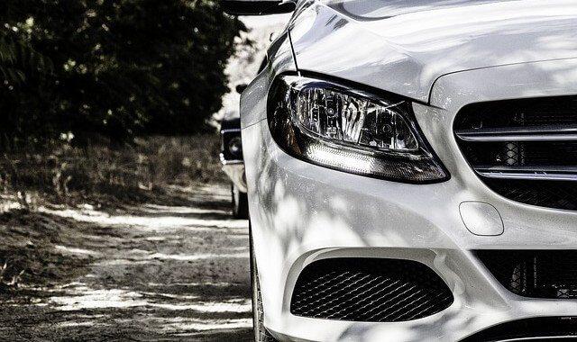 comment acheter voiture sans apport 640x380 - acheter voiture conduite à droite occasion