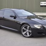 d1 1 150x150 - BMW M6 5.0 V10 SMG 2dr
