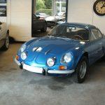 d1 5 150x150 - Renault Alpine 1.3