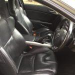 d10 3 150x150 - Mazda RX-8 1.3 4dr