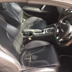 d12 150x150 - Audi TTS 2.0 TFSI Roadster S Tronic Quattro 2dr