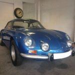 d2 4 150x150 - Renault Alpine 1.3