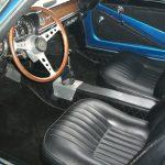 d3 4 150x150 - Renault Alpine 1.3