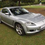 d3 6 150x150 - Mazda RX-8 1.3 4dr