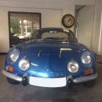 d4 5 150x150 - Renault Alpine 1.3