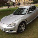 d4 7 150x150 - Mazda RX-8 1.3 4dr