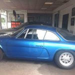 d5 4 150x150 - Renault Alpine 1.3