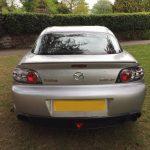 d5 6 150x150 - Mazda RX-8 1.3 4dr