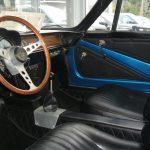 d6 4 150x150 - Renault Alpine 1.3