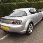 d6 6 150x150 - Mazda RX-8 1.3 4dr
