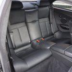 d7 1 150x150 - BMW M6 5.0 V10 SMG 2dr
