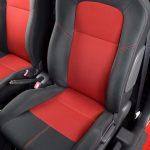 d7 2 150x150 - Suzuki Swift SPORT 1.6 3dr
