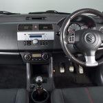 d8 1 150x150 - Suzuki Swift SPORT 1.6 3dr