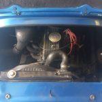 d8 2 150x150 - Renault Alpine 1.3