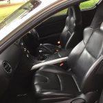 d8 4 150x150 - Mazda RX-8 1.3 4dr