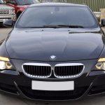 d9 150x150 - BMW M6 5.0 V10 SMG 2dr